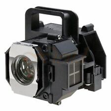 Projector Lamp Module for Epson Eh-tw3600