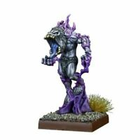 Kings of War Vanguard Horror - Mantic warhammer nightstalker daemon chaos d&d