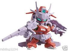 BANDAI SD Mobile Suit Gundam Next 24 Gashapon Figure (MSAM-033 G-Arcane)