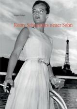 Romy Schneiders Neuer Sohn (Paperback or Softback)