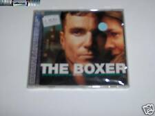 Gavin Friday & Maurice Seezer - The boxer  CD 1998  S/S