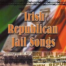irish rebel music, Irish Republican Jail Songs ,   Eire Celtic