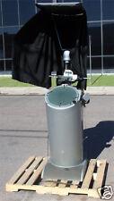 "Scherr Tumico 22-1500-1 14"" Optical Comparator"