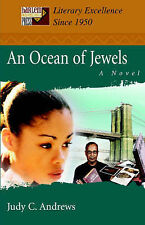 NEW An Ocean of Jewels by Judy Andrews