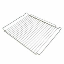 Westinghouse Freestyle 660 Oven Wire Shelf Rack POH660S POH660W 03270011