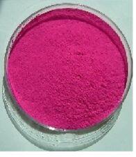 Rhodamin B RHODAMINE B 99,9+%- 50 grams