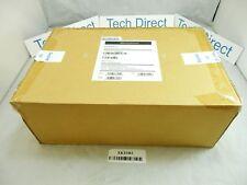 IBM 40K9612 DPI 32a PDU (Power Distribution Unit) Cord (IEC 309 P+N+G) ZZ