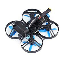 BETAFPV 85x Beta85X V2 Kit Pusher Whoop Drone Quadcopter DIY GoPro Insta360
