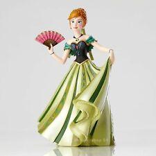 ANNA Skulptur FROZEN Skulptur Disney Showcase Haute Couture 4045772 Eiskönigin
