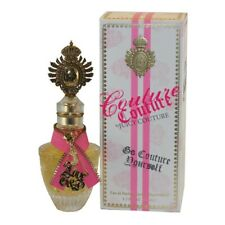 Couture Couture by Juicy Couture 50ml 1.7oz  Women's Perfume, Authentic, Sealed