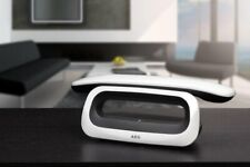 AEG Loop Design dect