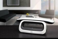 AEG Loop Design dect