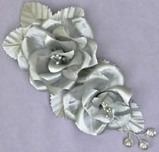 Handmade Wedding Petals