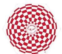 Estes 302271 Parachute 24 for Model Rockets 047776022713