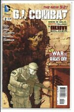 DC Comics War US Comics