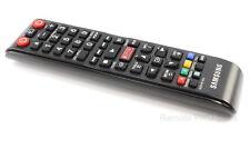 SAMSUNG Remote BD-ES6000 BD-ES5900 BD-ES5700 BD-EM57 BD-EM57C BD-EM59C BD-EM59