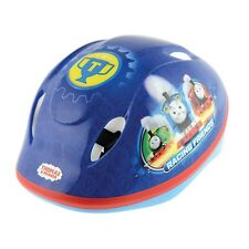 Thomas & Friends Safety Helmet Bike Skating Scooter Kids Outdoor Protect Gear