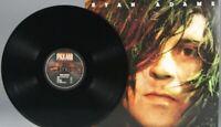 RYAN adams SELF titled 2014 brand NEW sealed MINT vinyl LP sealed 💥