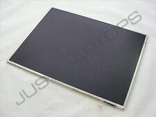 """Samsung IBM ThinkPad A30 T43 X20 T23 14.1"""" XGA Matte LCD Screen Display LW"""