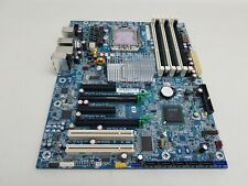 HP 586766-002 Z400 LGA 1366/Socket B DDR3 SDRAM Desktop Motherboard