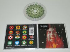 Ben Harper / FIGHT FOR YOUR MIND (Virgin cdvus 93) Cd Álbum
