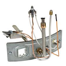 American Water Heater Tune-Up Kit 40 Gallon 40,000 BTU Nature Gas New