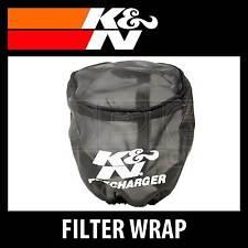 K&N 22-8011PK Air Filter Wrap - K and N Original Accessory