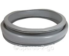 HOTPOINT WML520 Washing Machine Rubber DOOR SEAL GASKET