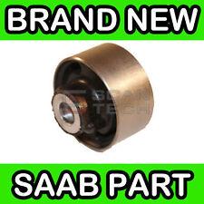 SAAB 9000 (85-98) BUSH FOR STEERING RACK