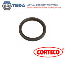 CORTECO TRANSMISSION END CRANKSHAFT OIL SEAL 20027584B P NEW OE REPLACEMENT