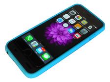 Wholesale Bulk Sale-17 pcs-Apple iPhone 6 6s compatible Battery Case Charger