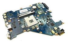 Acer MB.R4L02.001 Aspire 5742 Laptop Motherboard - PEW71 LA-6582P
