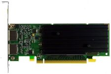 Neu: 256MB PCIe-Grafikkarte nVidia Quadro NVS295 DisplayPort ID14849