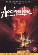 APOCALYPSE NOW - NEW / SEALED DVD - UK STOCK