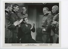 25TH HOUR Original Movie Still 8x10 Virna Lisi Anthony Quinn 1967 1269