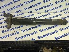 SAAB 9-3 93 Rear Suspension Shock Absorber Unit 2007 - 2010 12776254 4-Door