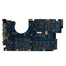 Para Asus UX32A UX32VD Motherboard Con i3-2367M Mainboard REV2.1/2.2 placa base