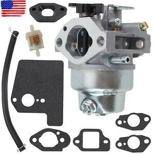 Carburetor Carb for Karcher 3000 PSI Pressure Washer w/ Honda Engine