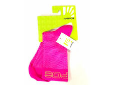 Socks Karpos Rapid Fluorescent Pink Size M-L (40-43)