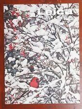 LEICA VIEW MAGAZINE, VOL. 1, NO. 5, FALL 1990/163462