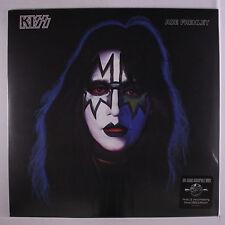 KISS: Ace Frehley LP Sealed (180 gram reissue) Rock & Pop