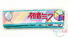 Hatsune Miku Magical Mirai 2018 Miku Version Hachimaki / Headband [JAP] NEW