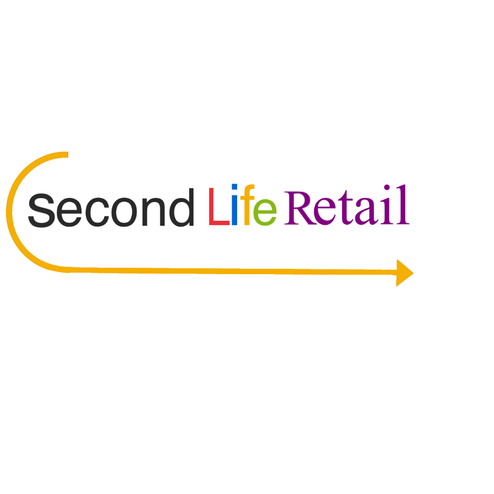 Second+Life+Retail