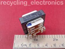 Induktor / Choke /Spulen - Leistungsinduktoren 1.9mH EL-KOM 608380000391