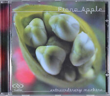 Extraordinary Machine [DualDisc] by Fiona Apple [US Import - Epic EN96530]- NM/M
