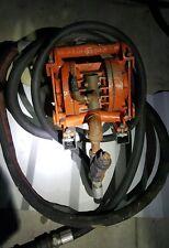"Wilden 3/4"" Diaphragm Pump 316 SS M2 158486 M2/50/VT/TF/ST"