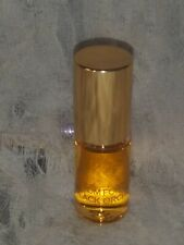 NEW TOM FORD, BLACK ORCHID, 3ML/0.1OZ, ROLLER BALL, DELUXE SAMPLE