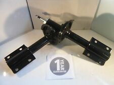 2 x Fiat Ducato Front Left / Right Shock Absorber *NEW* *PAIR* 1994-On 1800KG