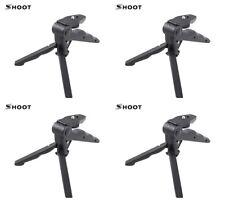 x4 high-end tripod monopod gopro,sjcam,xiaomi,sony,smartphone,treppiede,supporto