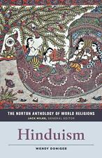 The Norton Anthology of World Religions: Hinduism, , Good Books